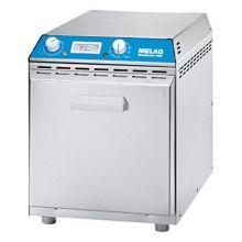 Sterilizátor MELAG 205