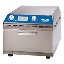 Sterilizátor MELAG 75